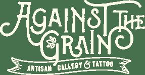 Against the Grain Artisan Gallery & Tattoo